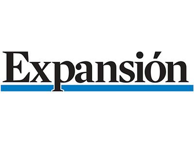 expansion reseña
