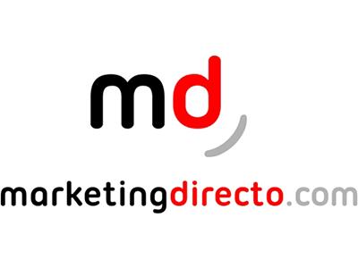 marketing directo reseña