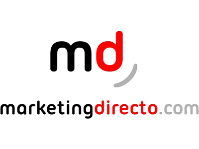 marketing directo reseña